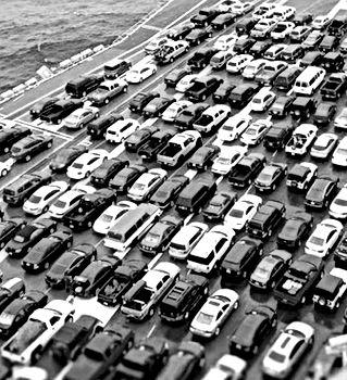 AUTOMOTIVE%20LOGISTICS%20001_edited.jpg
