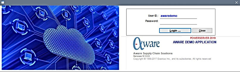 AWARE WEB LOGIN SCREEN.JPG