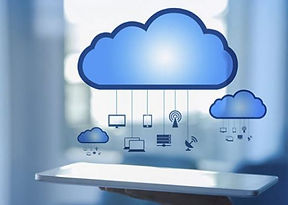 cloud services 001.JPG