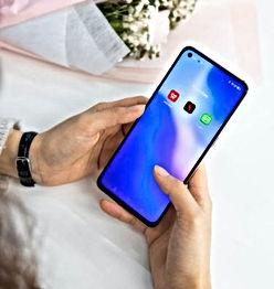 mobile apps.JPG