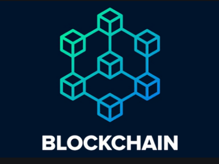 The role of blockchain in Logistics