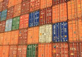 CONTAINERS IMAGE.JPG