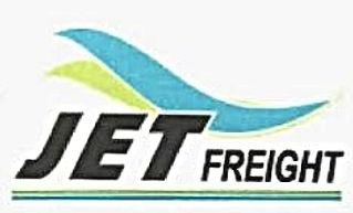 jet freight logo.JPG