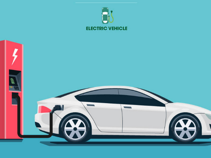 Electric Vehicles and the Future