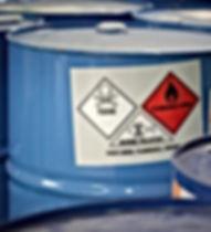 CHEMICAL LOGISTICS 001.JPG