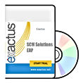 SOFTWARE BOX exactus scm.jpg