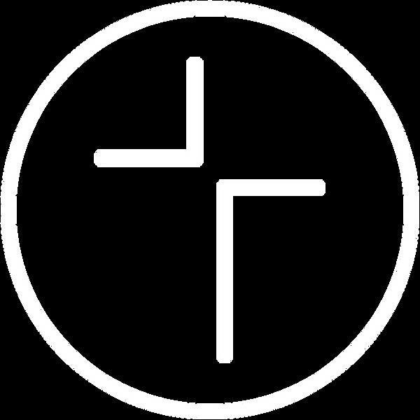 Jesus_Haus_Logo_weiß.png