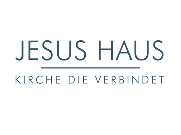 Jesus Haus Schrift blau.png