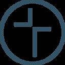 Jesus Haus Logo blau.png
