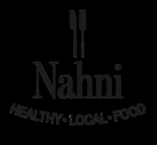 Nahni_edited.png
