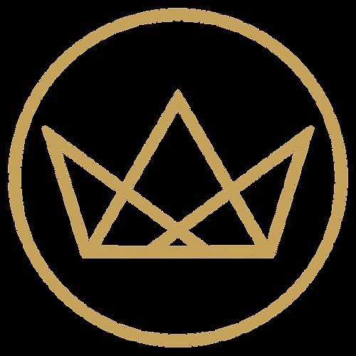 SDE Logo Vektor.png