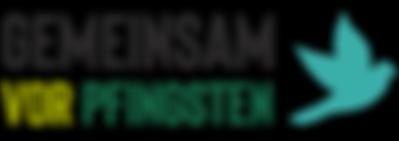 Logo_Taube_V3.png