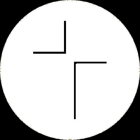 Jesus_Haus_Logo_weiß_gefüllt.png