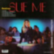 Sue Me - Remix.jpg
