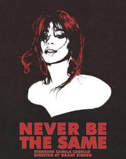 NBTS - Poster 1.jpeg