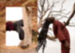 CALVIN PAUSANIA — TD Boots Fall/Winter 2018 Campaign