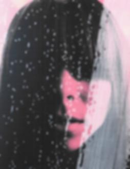 Amber Park — David Guetta