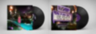 Full LP Mock Up Label.png