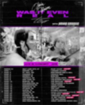 TOUR POSTER as of Mar 13.jpg