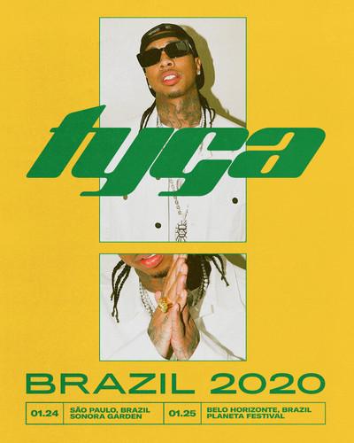 TYGA-TOUR-20.jpg