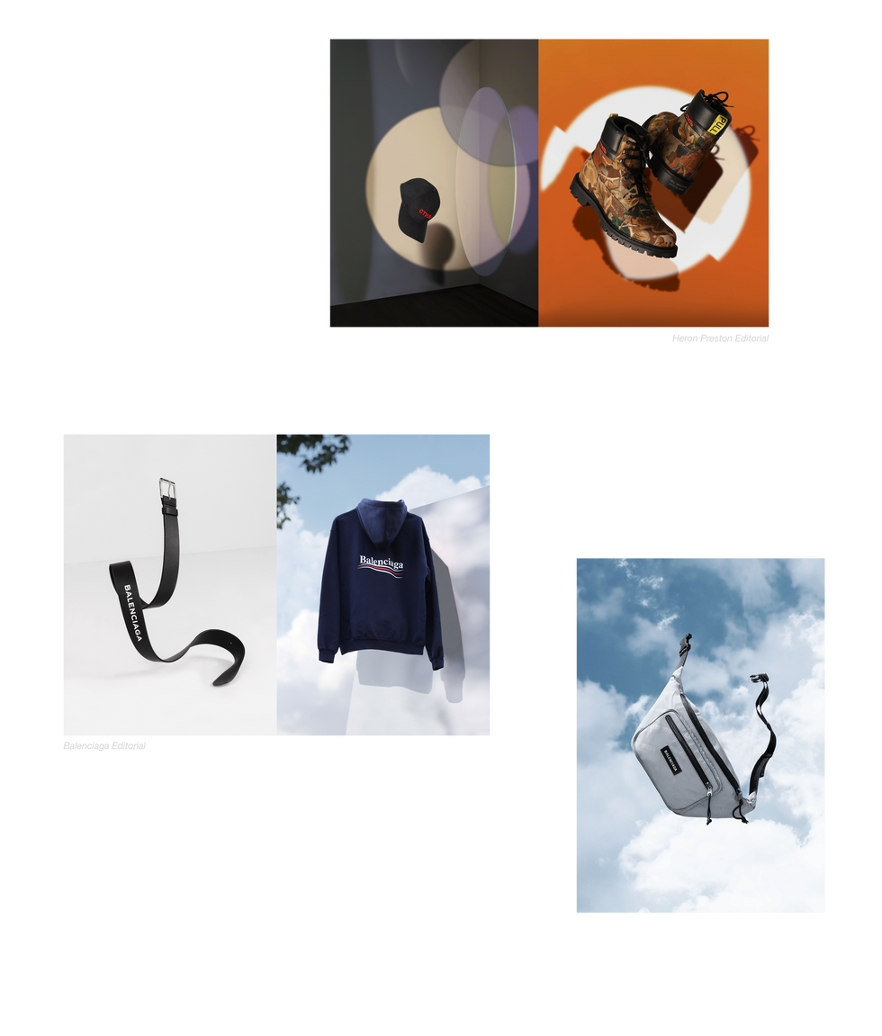 product photography 3-2.png
