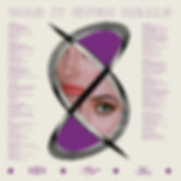 LP - INSERT-2.jpg