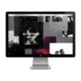 CALVIN PAUSANIA — PAUSANIA Website