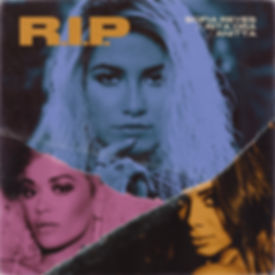 Sofia_Reyes_RIP_Single_Cover_FIX.jpg