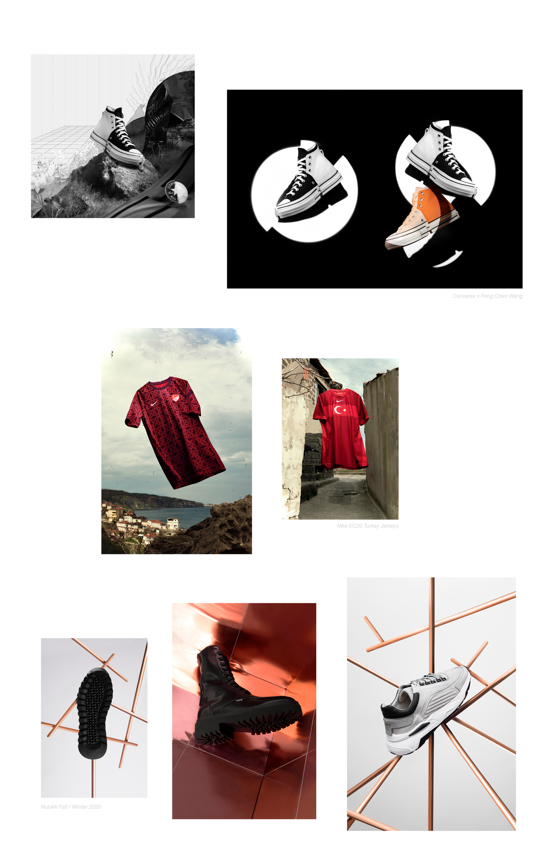 product photography -1-2.png