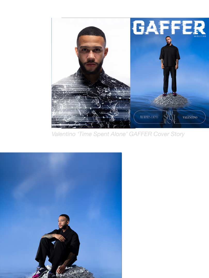 model mobile 3png.png