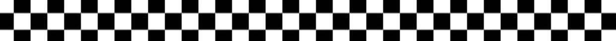 OFFWHITE_MAXFIELD_TICKER_FIX.mp4