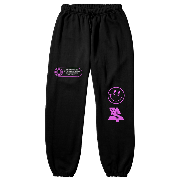 SWEATS-FRONT.png
