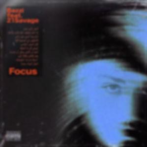 Bazzi-Focus-Orange.jpg