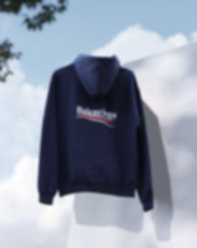 Balenciaga hoodie2.jpg