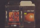 VHS HORIZONTAL.jpg
