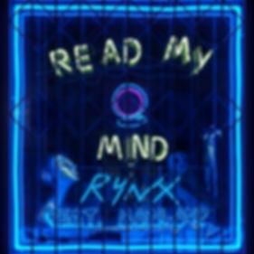 Rynx - RMM - Art.jpg