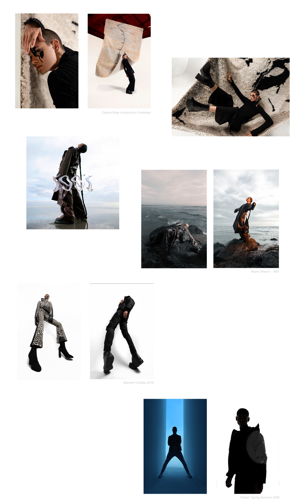 photography 6.png