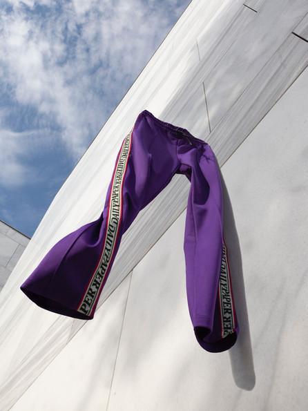 Purple%20Liba%20Track%20Pants_edited.jpg