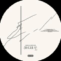 Vector - CD.png