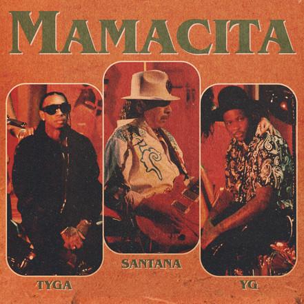 Mamacita 2.jpg