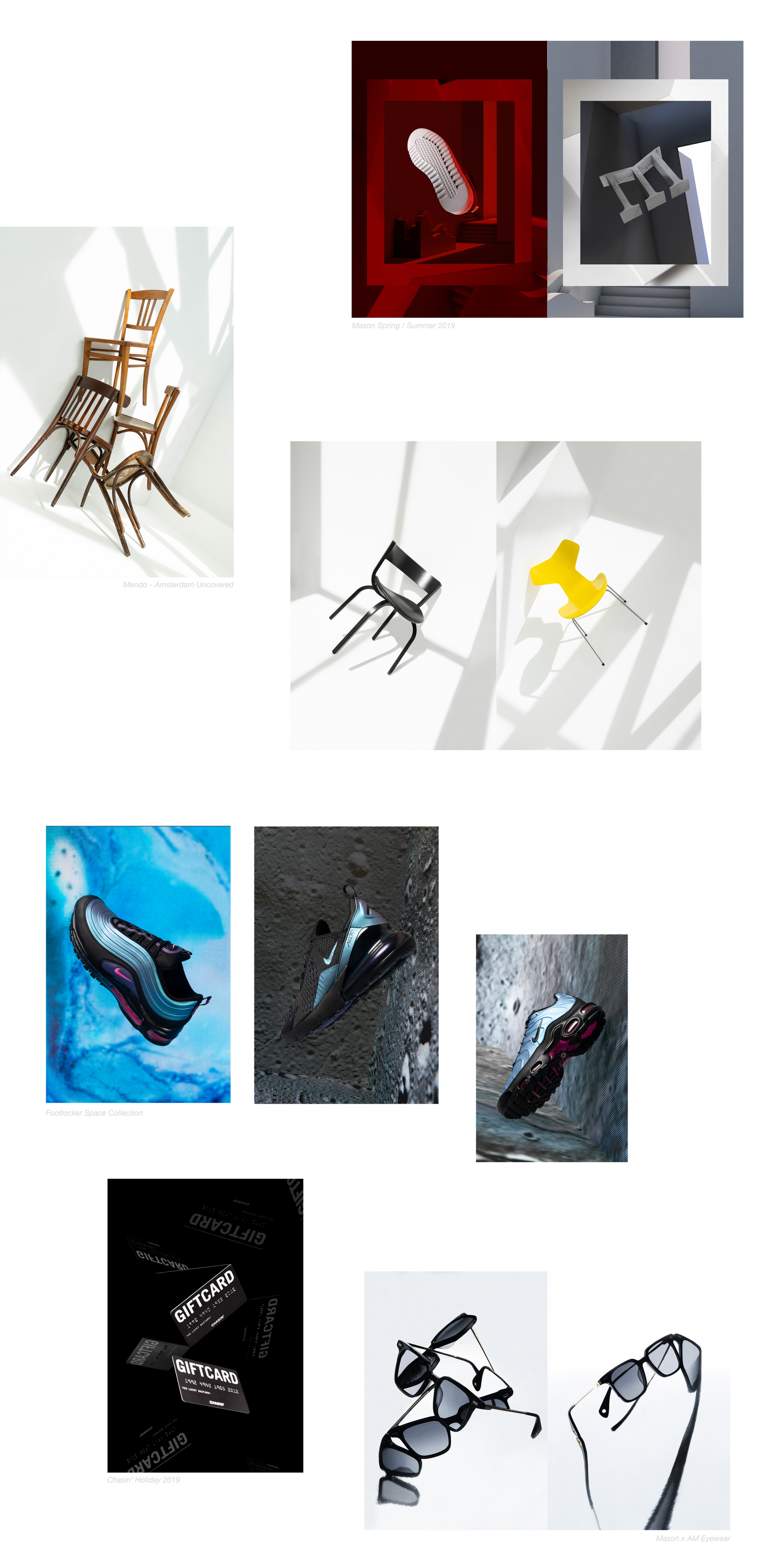 product photography 1-2.png