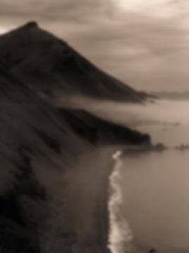 foto 2 banner_edited.jpg