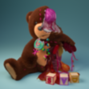 sad+bear.png