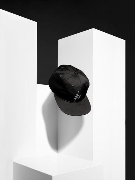 black%20cap-2_edited.jpg