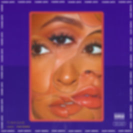 Tinashe - FADED LOVE - SINGLE.jpg