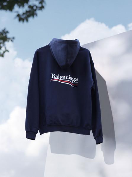 Balenciaga%20hoodie2-2_edited.jpg