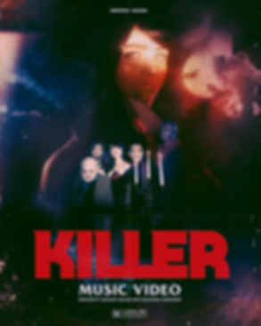 KRISTINA-BAZAN-KILLER POSTER 2.jpg