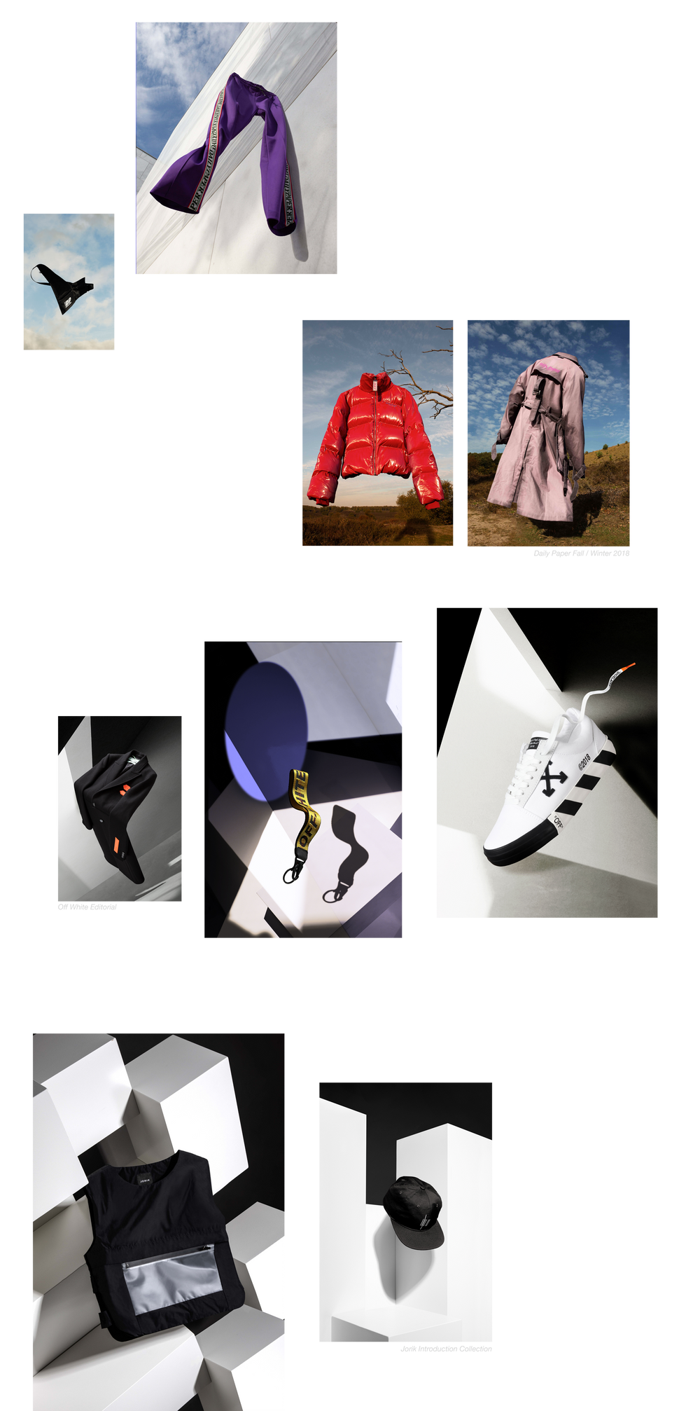 product photography 2-2.png