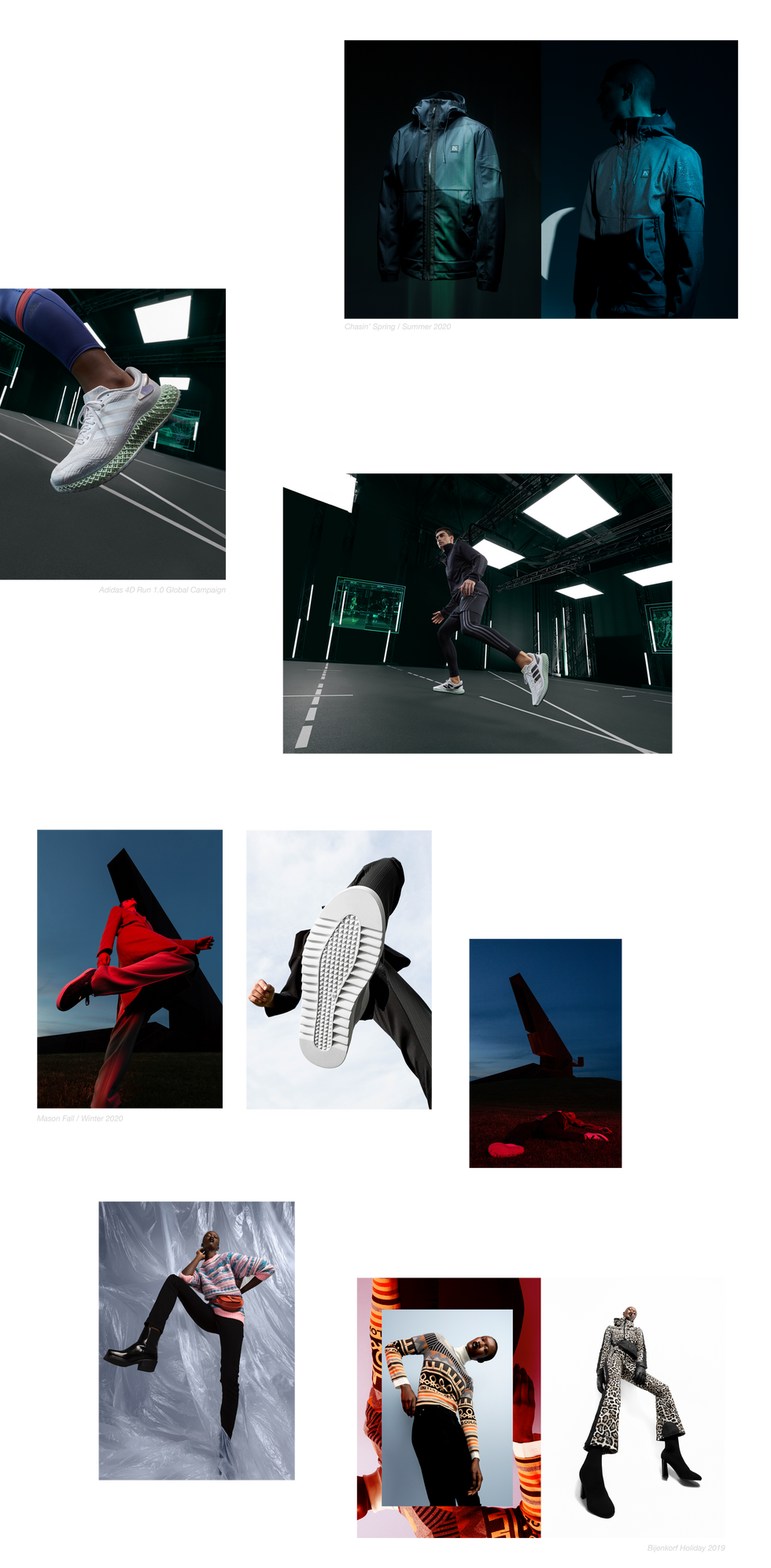 photography 1-1fs-2.png