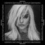 Amber Park — Bebe Rexha